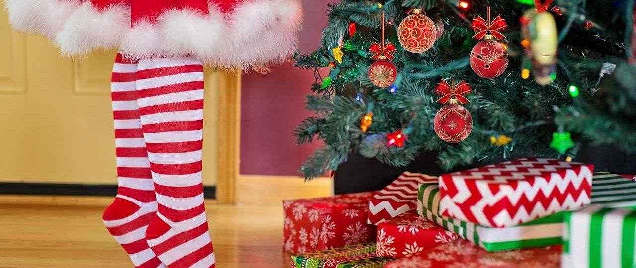 Pôžička na Vianoce: kedy sa oplatí a ako na ňu